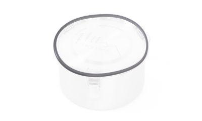 Ersatz-Dichtungsring für die runde Edelstahl Lunchbox (XL)